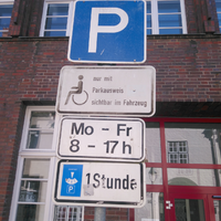 Jt disabled parking label example 01.png