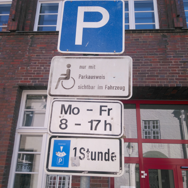 File:Jt disabled parking label example 01.png