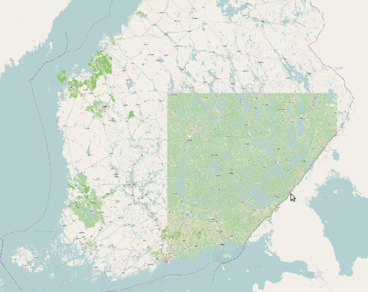 File:OSM CorineLandCoverFinland 2012-01.png