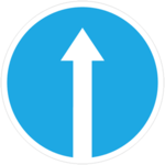 4.1.1 (Road sign).png