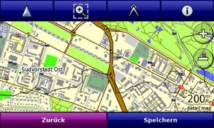 All In One Garmin Map OpenStreetMap Wiki - Germany map for garmin
