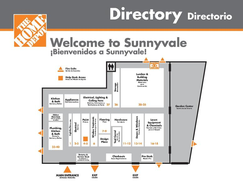 File:HomeDepot0640.pdf