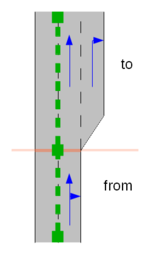 Lane Link Example 1.png
