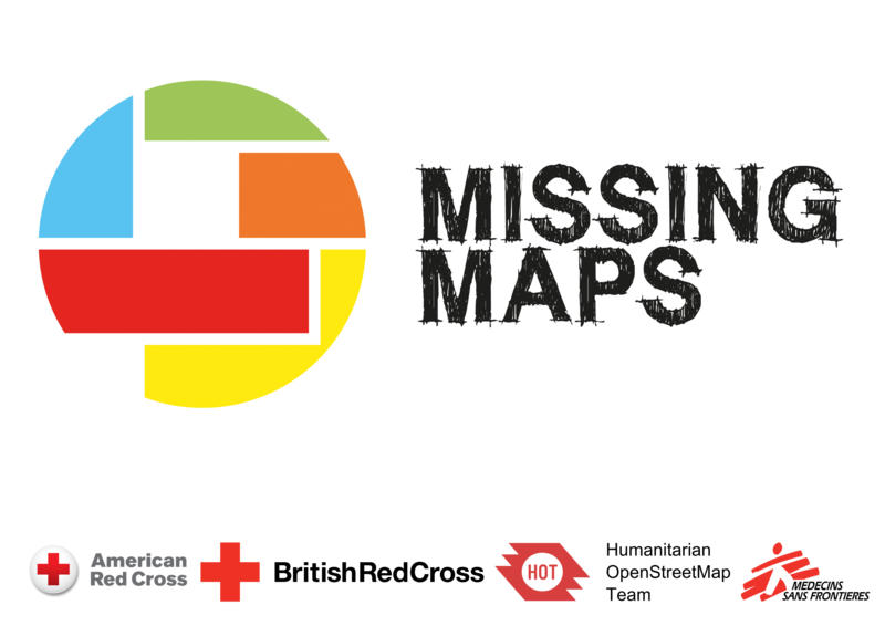 File:Missing maps8 A4.png