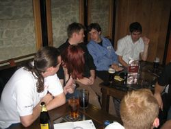 OSM 2nd Aniv Party 001t.jpg