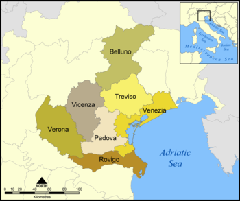 Provinces of Veneto map.png