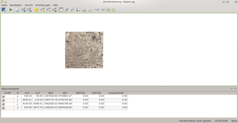 File:Qgis-hp21.png