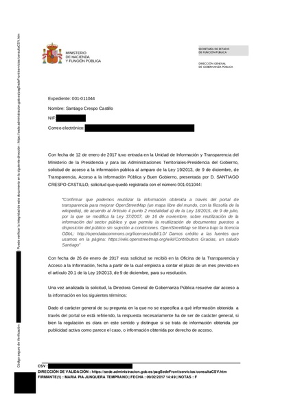 File:RESOLUCION 11044.pdf