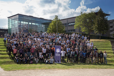 State Of The Map 2016 group photo.jpg