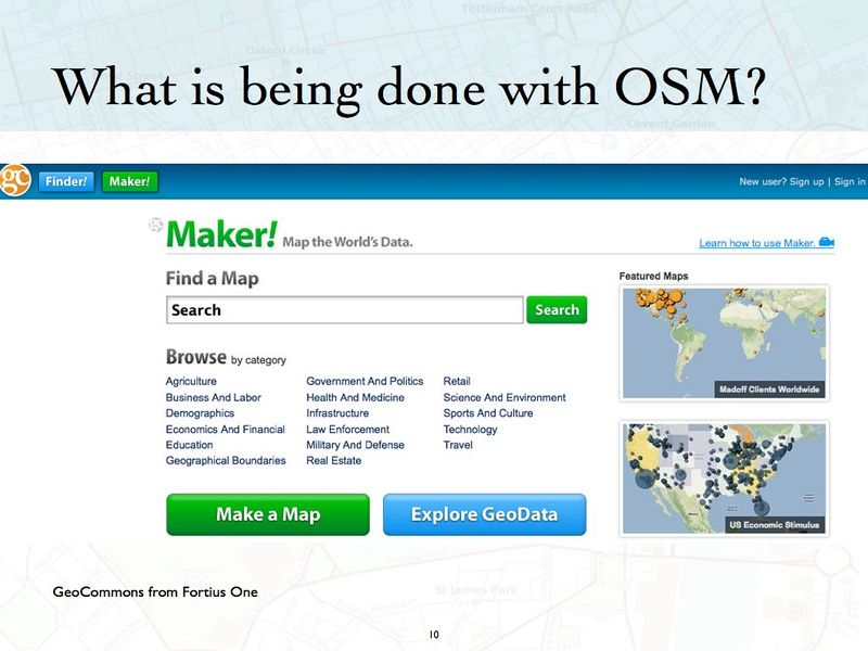 File:Introduction to OSM, Day 3.010.jpg