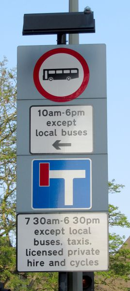 File:UK no buses except local ones.jpg