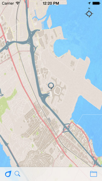 File:KMaps-iPad-1.0.28-2.png