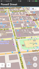 Osmand openstreetmap wiki 3d overview map gumiabroncs Images