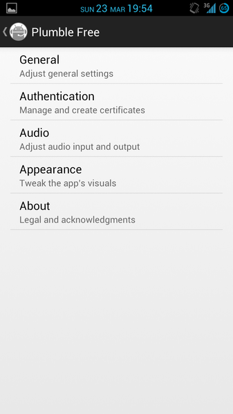 File:Plumble06 Settings.png