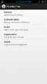 Thumbnail for version as of 20:44, 23 March 2014