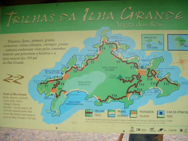 File:CIMG8332 - Trails of Ilha Grande.JPG