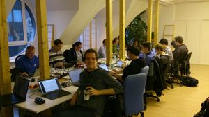 Karlsruhe Hack Weekend October 2015 Day 1 Photo 2.jpg