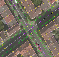 Neverdo sidewalks mapped as way.png