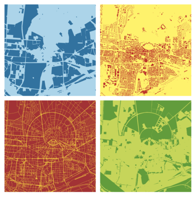 OSM PopArt 2014.png