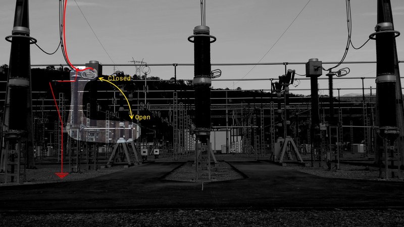 File:Power earthing switch substation.png