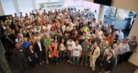 SOTM09 Group Photo.jpg