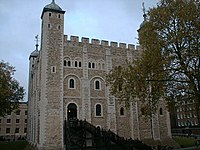 Tower of london interior bs.jpg