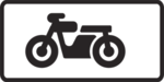 8.4.6 (Road sign).png