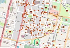 Wikiproject Haiti Earthquake Map Resources Openstreetmap Wiki