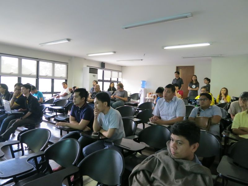 File:Open Data Day 2018 (Philippines) - audience (3).jpg