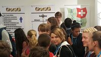 GEOSchoolDay 2018 Photo GhostAR Corner.jpg
