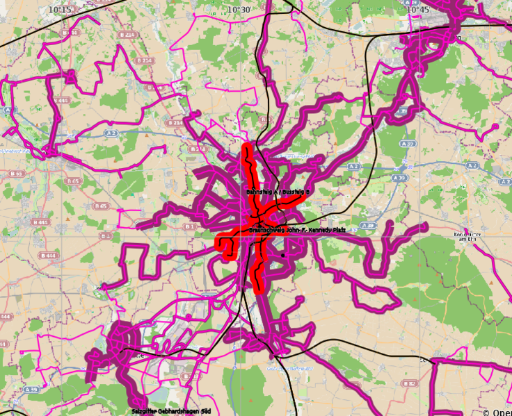 File:PublicTransportHeadways RuralBus BraunschweigArea.png