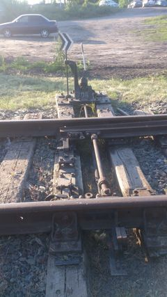 Rail switch manual.jpg