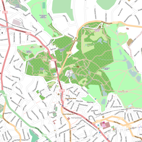 File:Mymap2.png