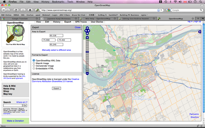 File:Openstreetmap.org screenshot.png