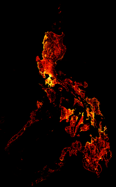 File:Philippines node density 2017-04-01.png