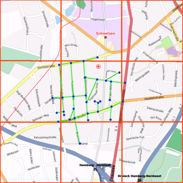 File:9-tiles-routing-with-nodes.png