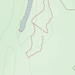 Path opencyclemap.png