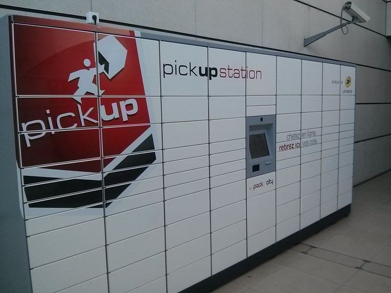 File:Post pickup.jpg