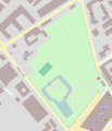 2010-11-16-mapnik-before.png