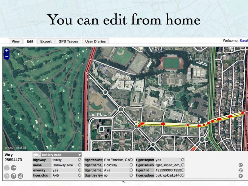 File:Introduction to OSM, Day 1.083.jpg