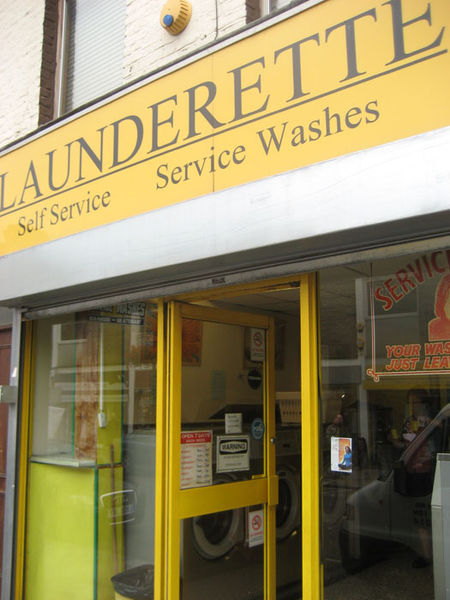 File:Laundrette.jpg