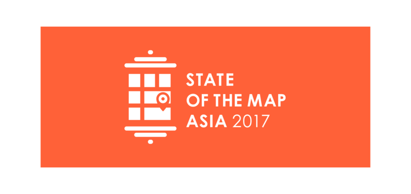 File:SOTM-Asia-2017-Logo-Proposal-Paras-Shrestha-02.png