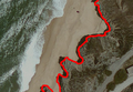 Cliffed Coast Example 1.png
