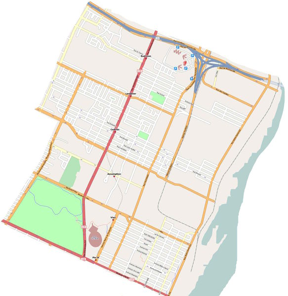 File:Montreal-zone5.jpg