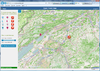 OpenEventMap-screenshot.png