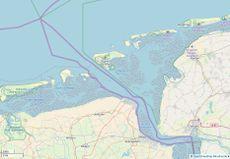 De Grenze Openstreetmap Wiki