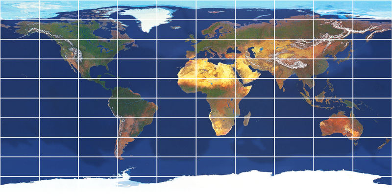 File:EarthEquirectangularProjection.jpg