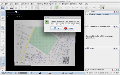 Fieldpapers JOSM plugin.png