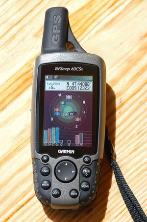 Gpsmap Csx And Csx Series Garmin Gpsmap Csx