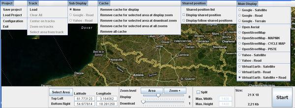 NoniMapView - OpenStreetMap Wiki on ibm earth maps, bing earth maps, nasa earth maps, google earth maps,